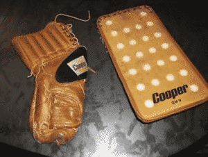 Christmas Gifts For Goalies Goalie Gift Guide Goalie Coaches