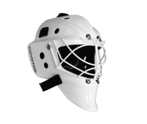 Best Goalie Masks 2019 | For The Protection | Goalie Coaches