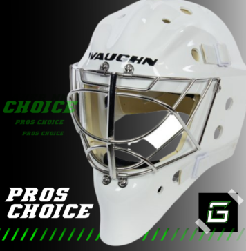vaughn pros choice