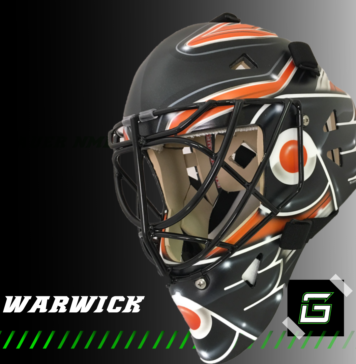 warwick goalie mask (1)
