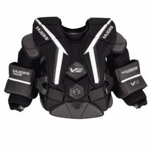 Vaughn velocity v9 pro carbon Goalie Chest Protector