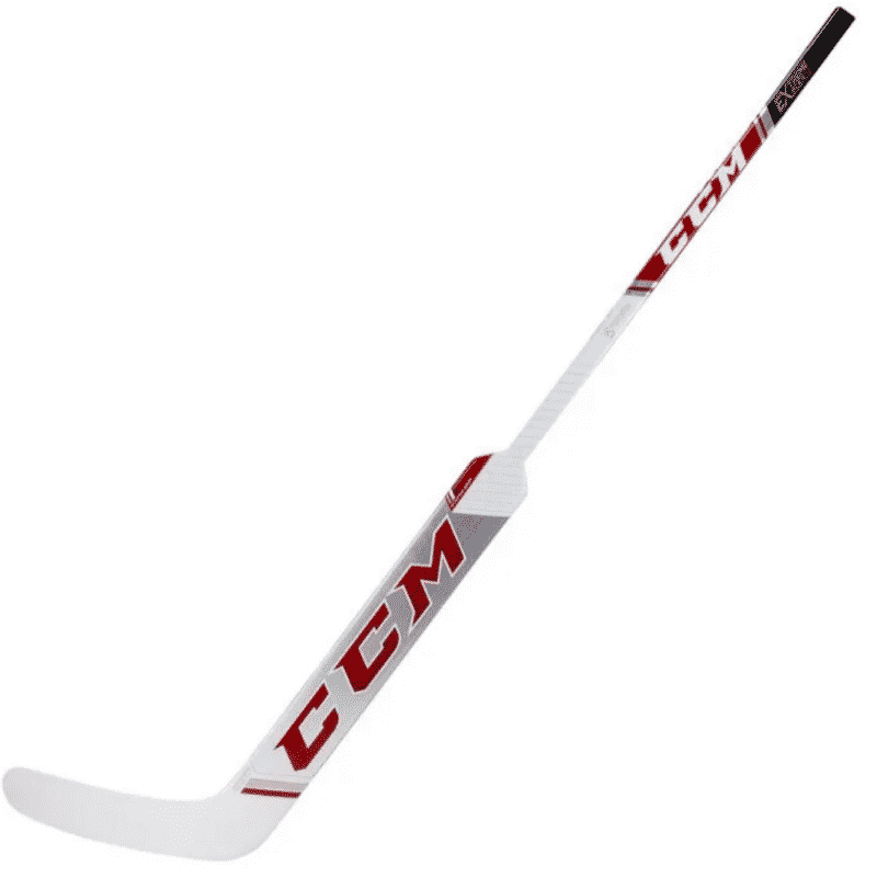 CCM E Flex 4 Goalie Stick