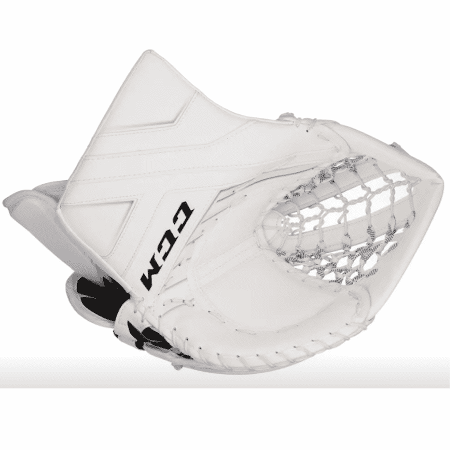 CCM Axis Glove