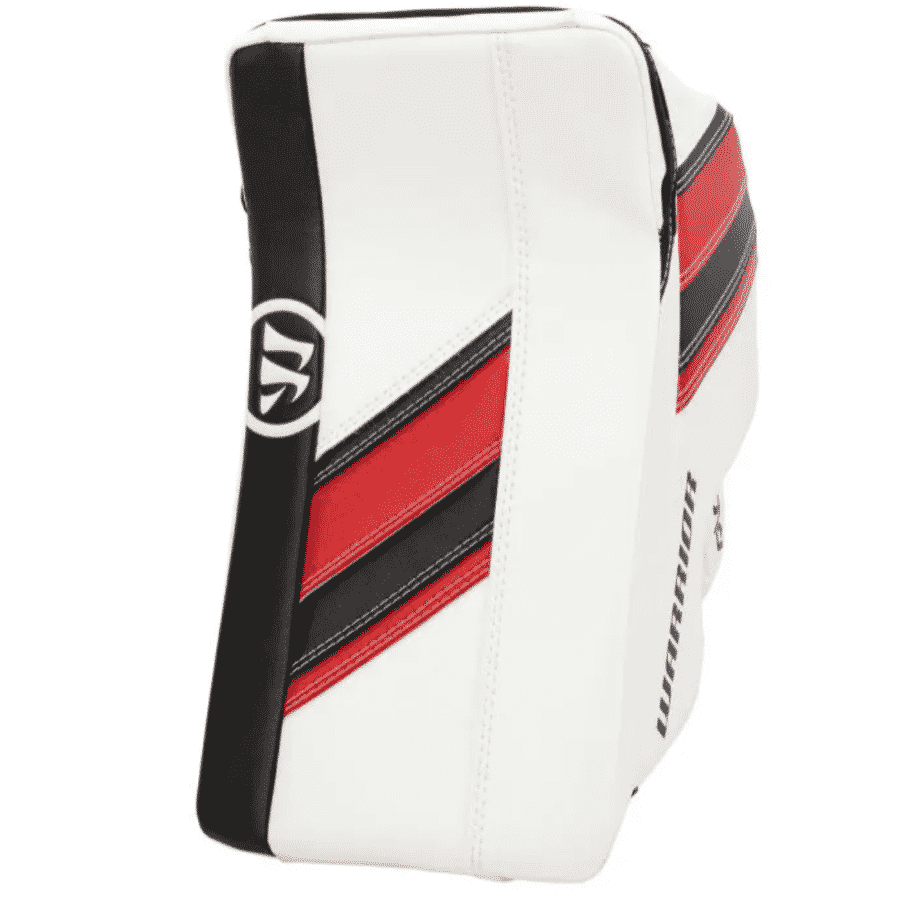 Warrior GT2 Goalie Blocker